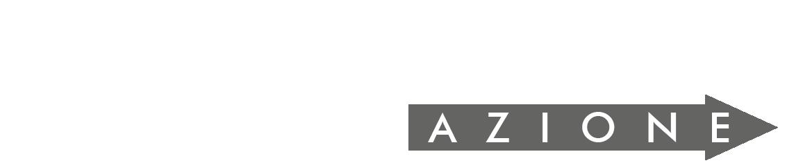 logo-ff1